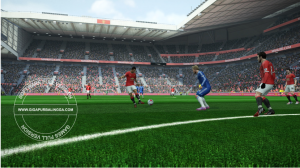 ultras-rv-pesedit-8-patch-season-2014-155-300x168-2250051