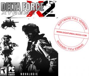delta-force-xtreme-2-full-crack-300x257-5132300