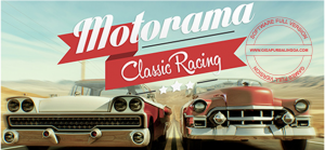motorama-classic-racing-reloaded-full-crack-300x139-8763468