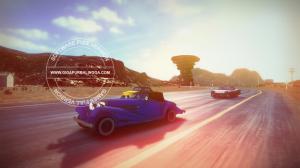 motorama-classic-racing-reloaded-full-crack3-300x168-4872580