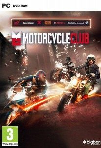 motorcycle-club-full-version-206x300-6953064