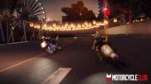 motorcycle-club-full-version2-300x168-3756085