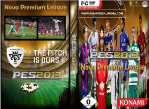patch-pes-2013-terbaru-patch-nova-premium-league-300x221-9584739