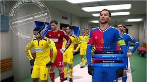 pesgalaxy-patch-pes-2015-2-00-all-in-one1-300x168-6309575
