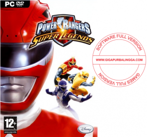 power-rangers-super-legends-for-pc-300x278-8948902