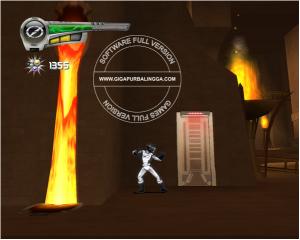 power-rangers-super-legends-for-pc2-300x240-8629977