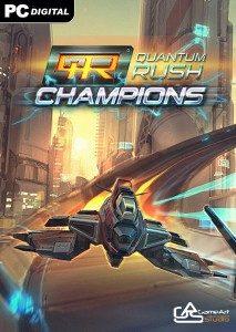 quantum-rush-champions-full-crack-213x300-9205916