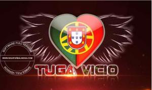 update-pes-2015-patch-tuga-vicio-v0-6-1-plus-fix-300x179-5889011