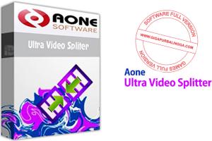 aone-ultra-video-splitter-v6-5-0401-full-patch-300x200-4957723