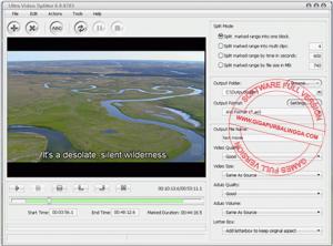 aone-ultra-video-splitter-v6-5-0401-full-patch1-300x222-5479120