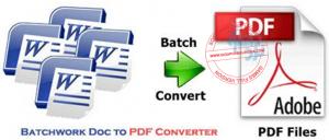 batchwork-doc-to-pdf-converter-v2014-6-1224-1836-full-crack-300x128-5447497