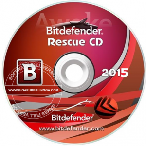bitdefender-rescue-cd-2015-iso-file-300x300-7686925