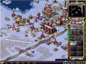 command-conquer-red-alert-2-yuris-revenge-repack-version1-300x223-4993270