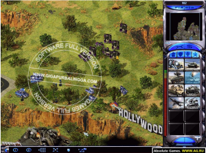 command-conquer-red-alert-2-yuris-revenge-repack-version2-300x223-4258437