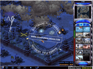 command-conquer-red-alert-2-yuris-revenge-repack-version4-300x224-3185638