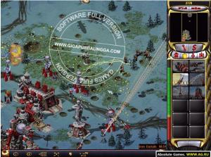 command-conquer-red-alert-2-yuris-revenge-repack-version5-300x223-6479220