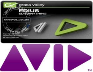 edius-pro-v7-4-1-28-x64-full-patch-300x234-6586858