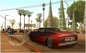 gta-san-andreas-full-game-high-compressed1-300x187-2716496