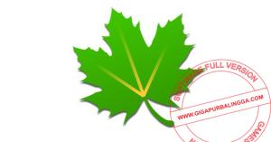 greenify-300x157-4157501