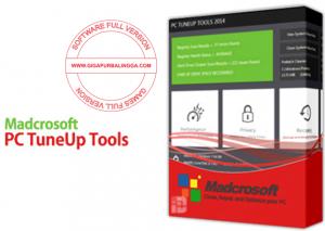 madcrosoft-pc-tuneup-tools-2015-v10-0-000-full-crack-300x213-9845419