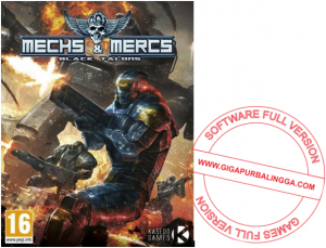 mechs-mercs-black-talons-full-crack-300x229-1277245