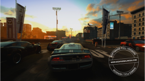 ridge-racer-unbounded-repack-version-for-pc4-300x168-8010507