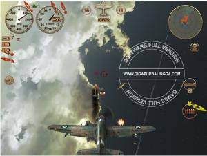 sky-gamblers-storm-raiders-skydrow-full-crack1-300x226-8461102