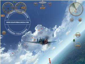 sky-gamblers-storm-raiders-skydrow-full-crack3-300x225-8220565