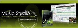 sony-acid-music-studio-v10-0-108-full-version-300x108-2650657