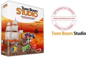 toon-boom-studio-v8-1-x64-full-crack-300x200-4561807