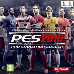 update-pes-2013-terbaru-pestn-2013-patch-7-300x300-6710409