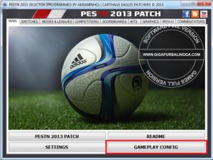 update-pes-2013-terbaru-pestn-2013-patch-7-06-300x226-8699302