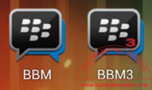 bbm3-300x177-8264918