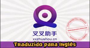 xxzhushou-traduzido-download-hack-clash-of-clans-300x160-3889319