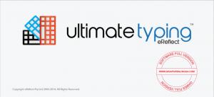 aplikasi-belajar-mengetik-ereflect-ultimate-typing-2014-14-2-full-version-300x137-4938605