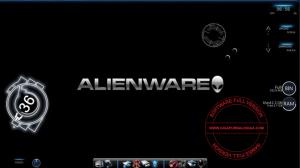 best-alienware-skin-pack-5-in-1-300x168-8737413