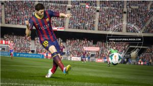 fifa-15-ultimate-team-edition-v2-plus-update-4-repack-version11-300x169-6681435