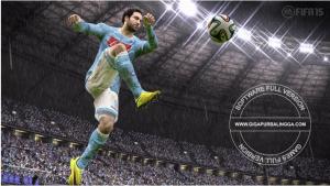 fifa-15-ultimate-team-edition-v2-plus-update-4-repack-version4-300x169-5685019