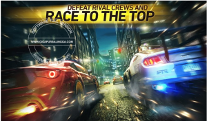 need-for-speed-no-limits-v1-0-13-apk-plus-obb-file2-300x176-9617738