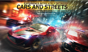 need-for-speed-no-limits-v1-0-13-apk-plus-obb-file3-300x177-5134741