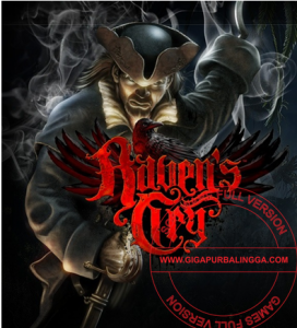 ravens-cry-repack-version-272x300-6822212