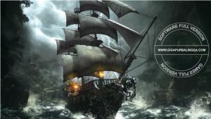 ravens-cry-repack-version2-300x169-6238566