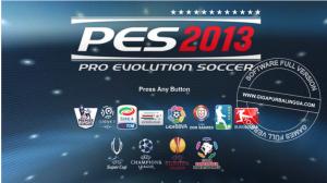 update-pes-2013-winter-transfer-2015-pesedit-6-0-season-14-15-300x168-4318995