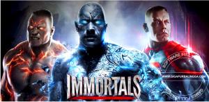 wwe-immortals-v1-0-0-apk-plus-obb-file-300x147-2484078