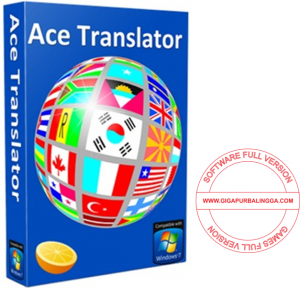 ace-translator-14-3-0-1030-full-serial-number-for-activation-300x288-1608677