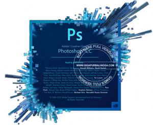 photoshop-portable-cc-15-2-2-lite-multilingual-300x247-5949675