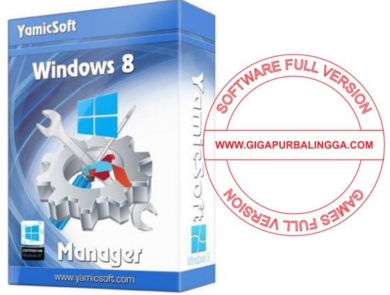 yamicsoft-windows-8-manager-2-0-9-full-keygen-1476853