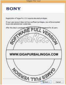 cara-instal-sony-vegas-pro-132-233x300-9346149