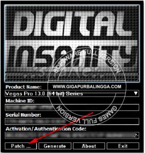 cara-instalasi-sony-vegas-pro-13-283x300-3211628