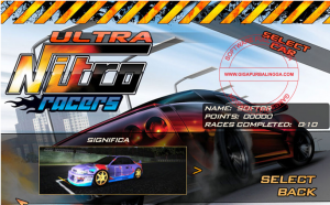 games-ultra-nitro-racers-2015-free-download-300x186-5498472